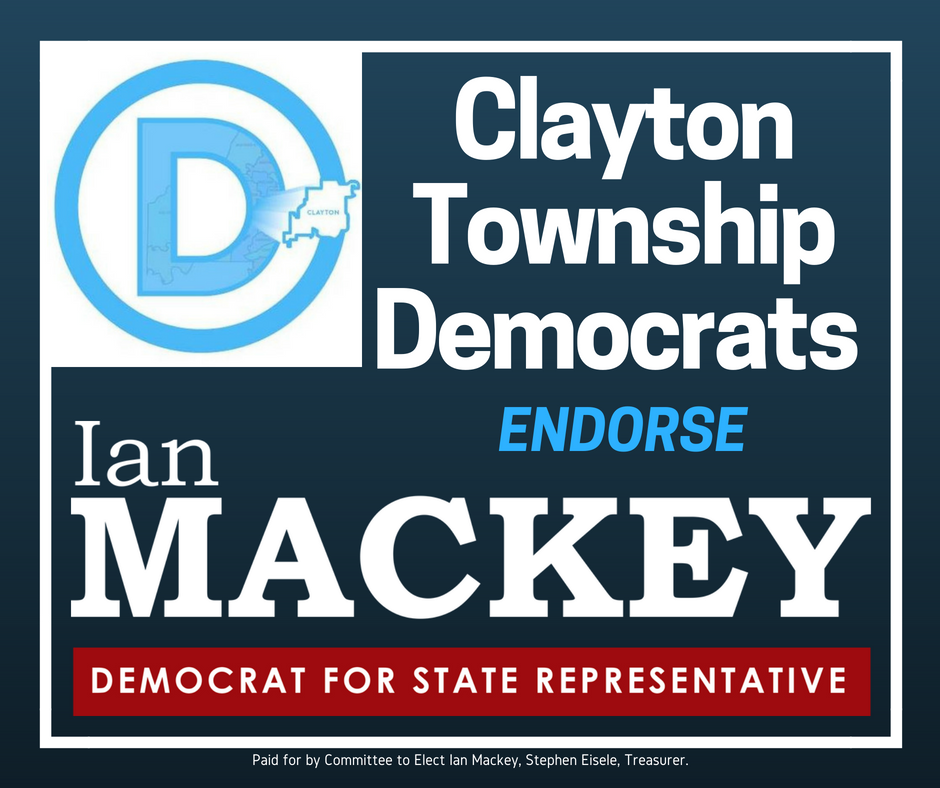 Clayton Endorsement (1).png