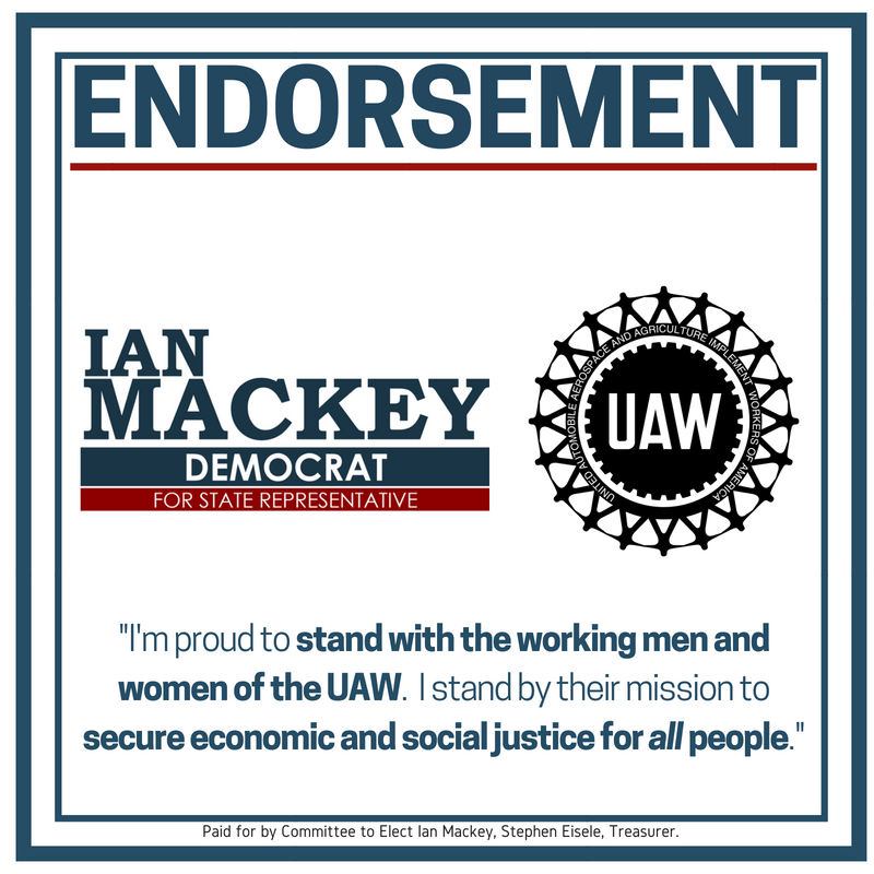 UAW Endorsement (1).png