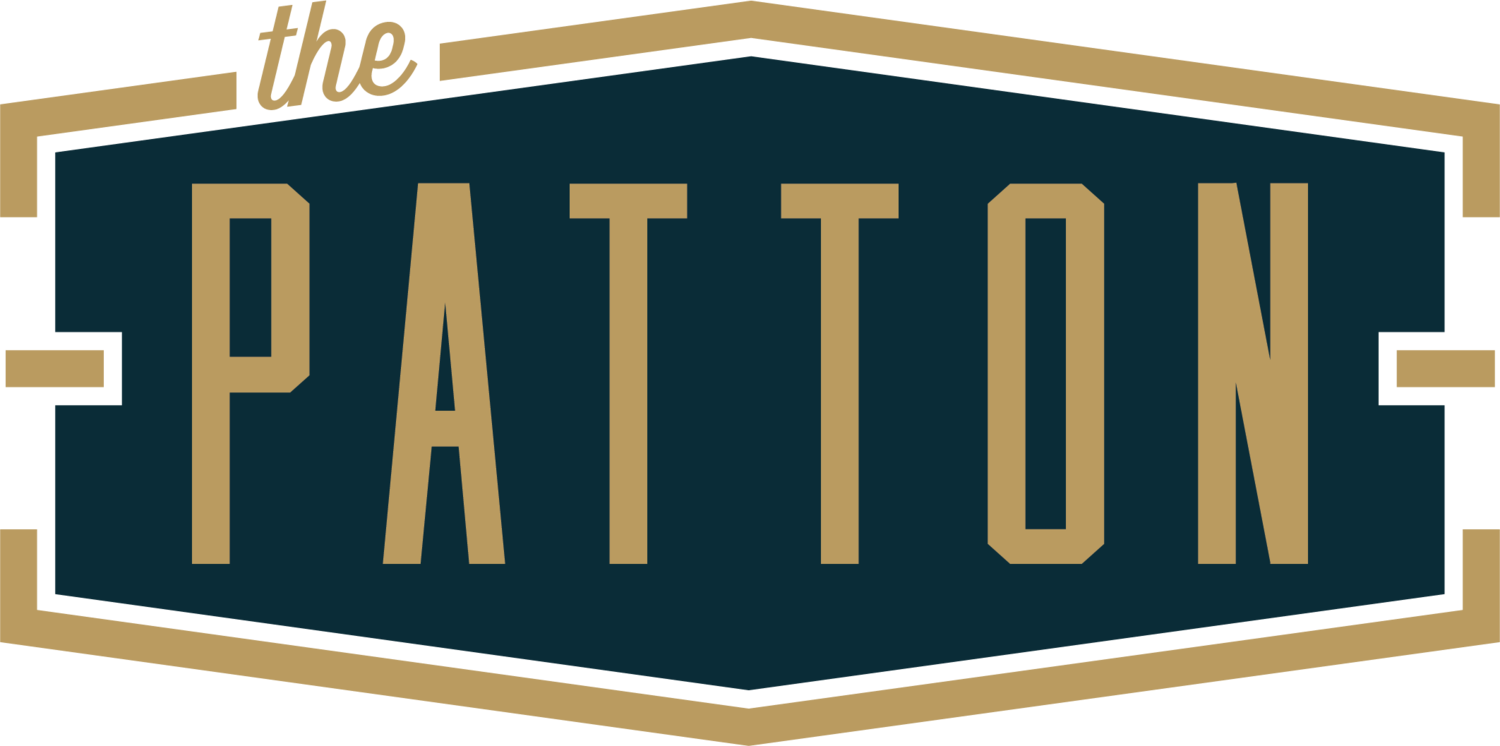 The Patton
