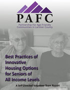 Innovative Housing Options for  Seniors-1.jpg