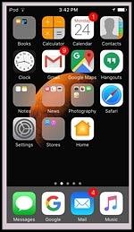 ipod-homepage.jpg