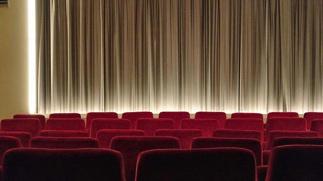 cinema-2093264_640.jpg