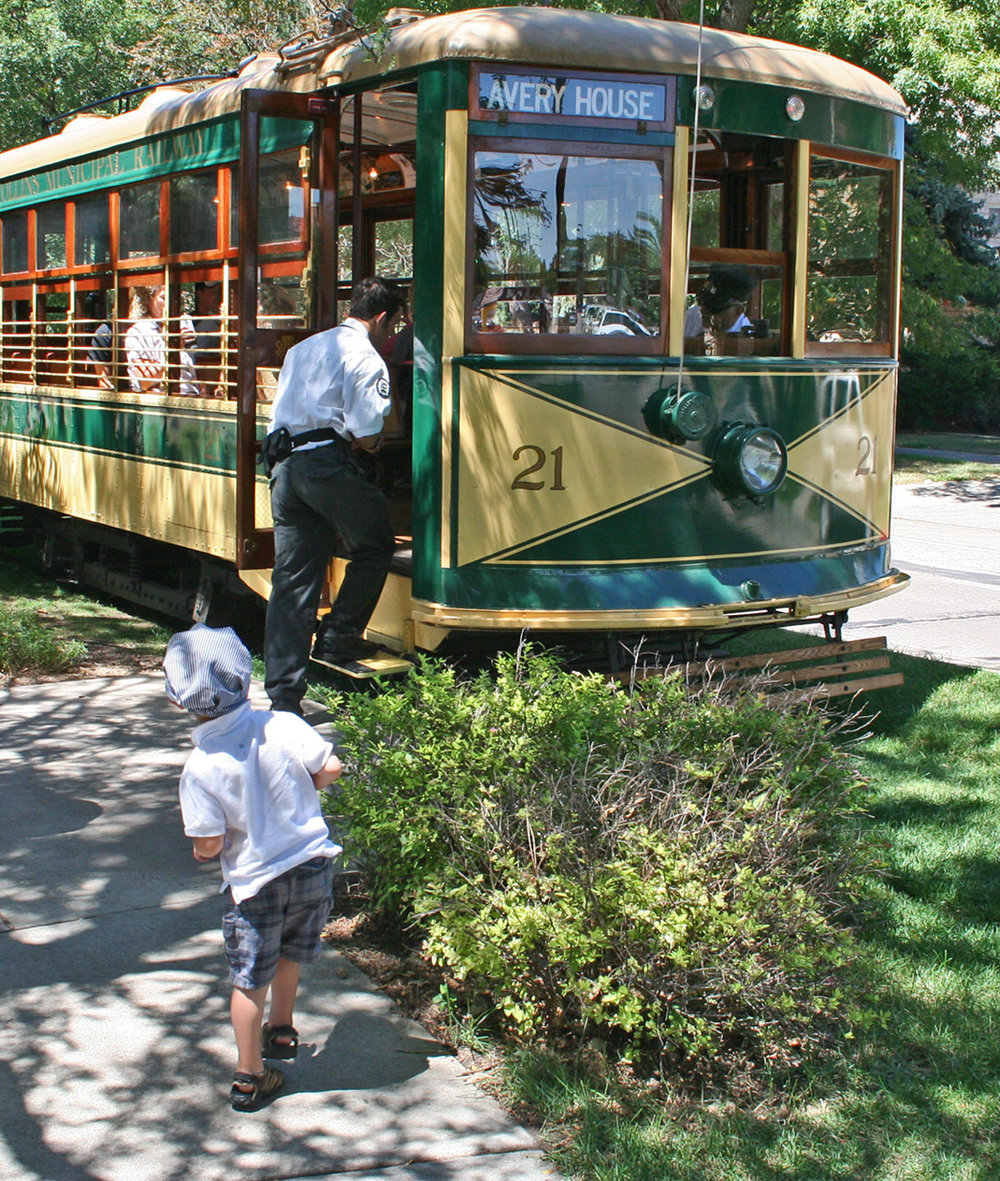 Summer Trolley.jpg
