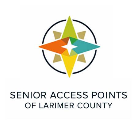 SeniorAccess-Points-graphic.png