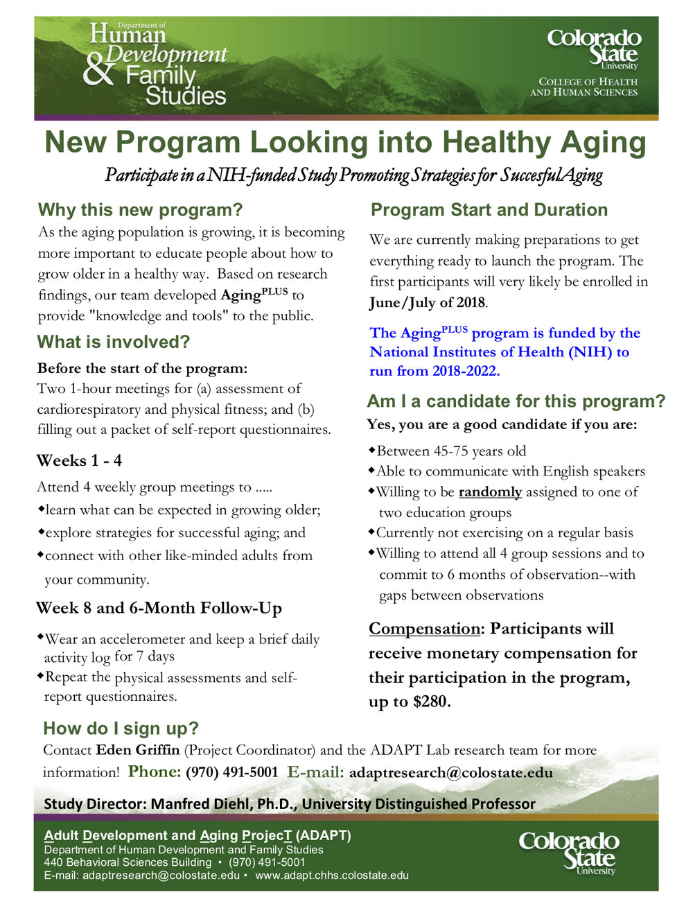 General AgingPLUS Flyer R01_FINAL_05-17-18.jpg
