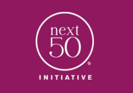 Next 50 logo.png