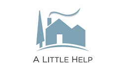 A Little Help officially launches in Fort Collins on Saturday, October 20, our first    Service Saturday