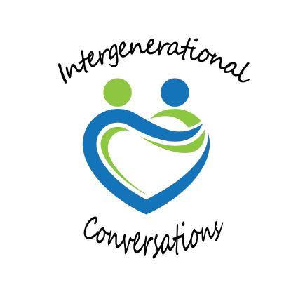 conversations logo2.jpg