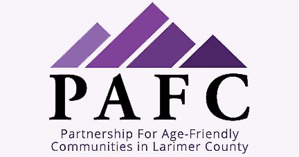 PAFC-logo_color.png
