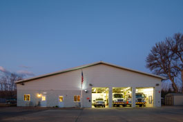 Fire Station 7.jpeg