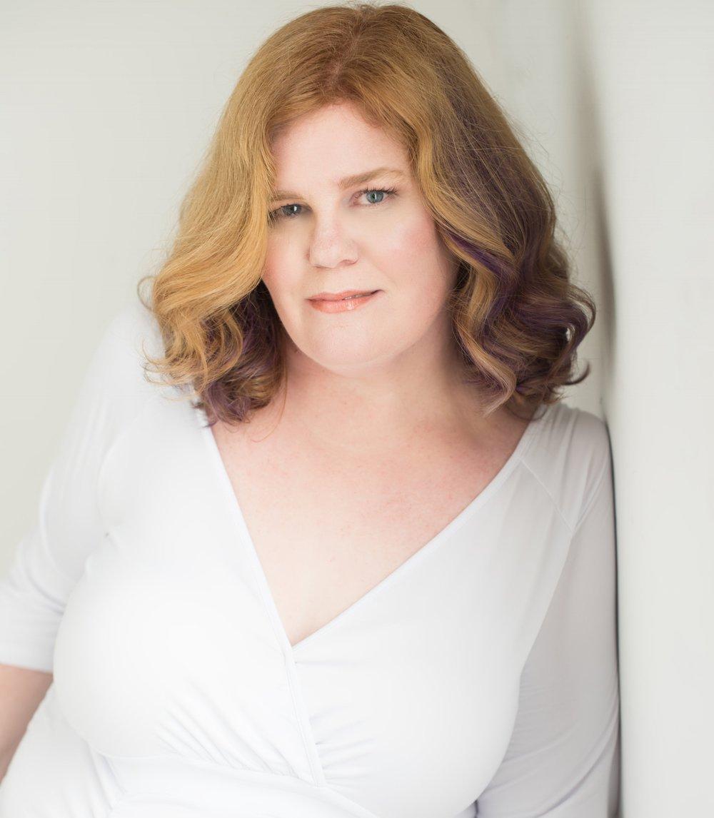 DSC_2373-Kate Andrews.jpg