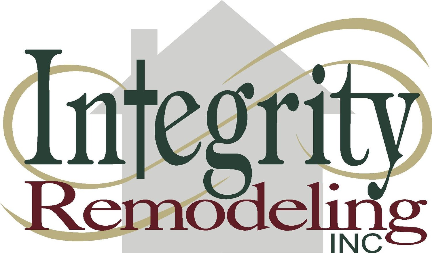 Integrity Remodeling Inc.