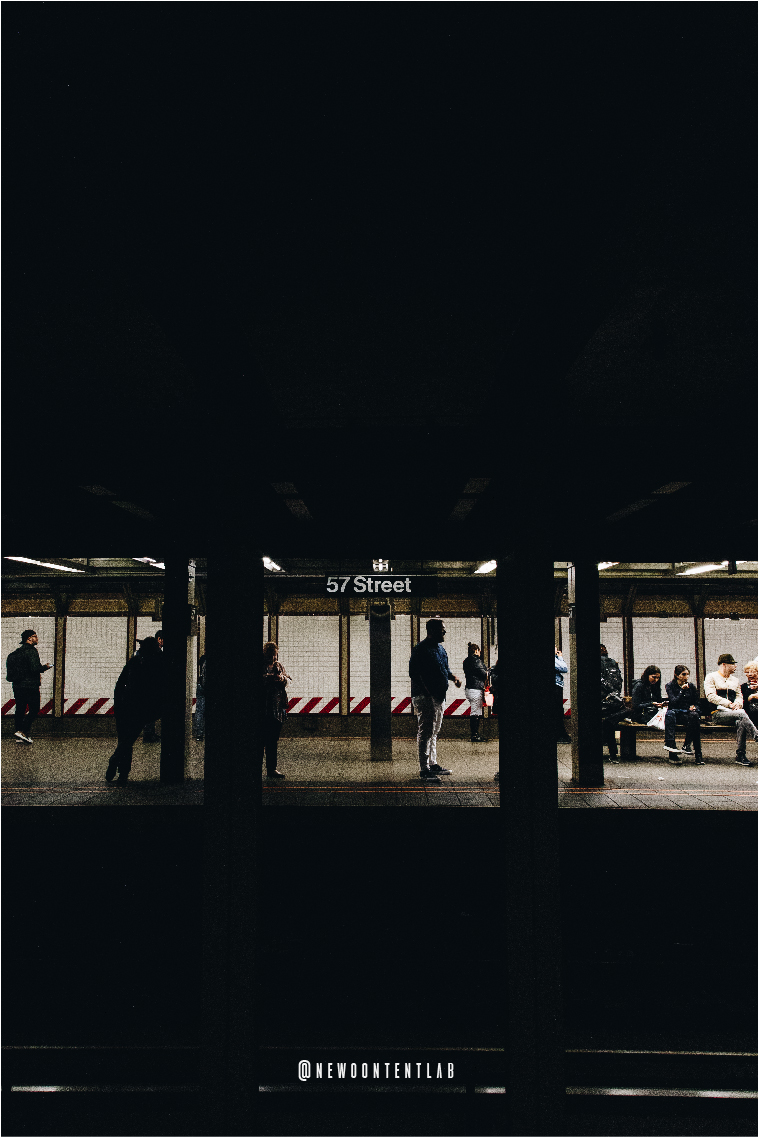 train-nyc.jpg