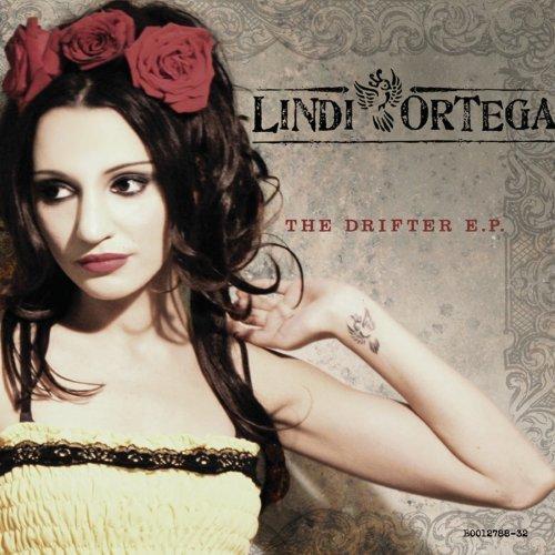 Lindi Ortega The Drifter EP
