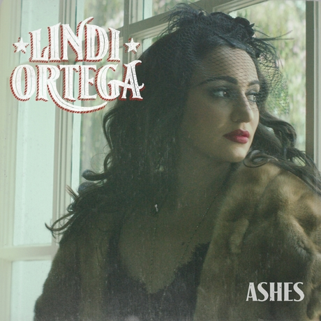 Lindi Ortega, Ashes