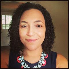 Dorothy Jones-Davis, PhD -  BIO
