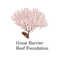 GreatBarrierReefFoundation.png