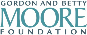Moore Foundation logo-light.jpg