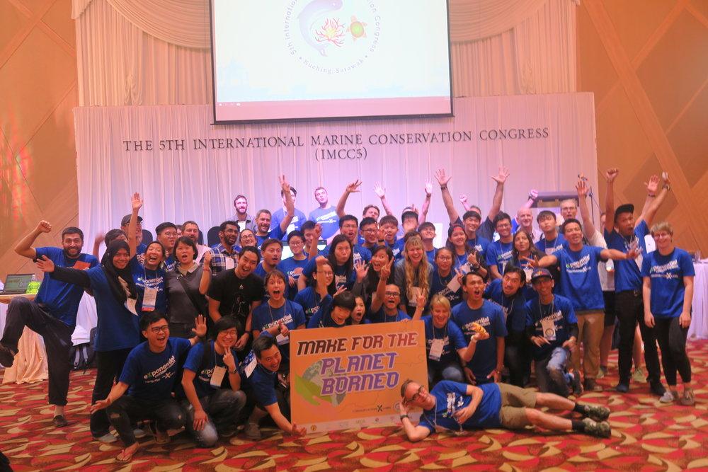 The team 1.JPG
