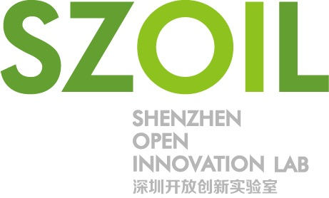 Shenzhen Open Innovation Lab - All participating teams will receive at least one consulting session from Shenzhen Open Innovation Lab (SZOIL) to continue to refine their prototypes and solutions after Make for the Planet.  https://www.szoil.org/
