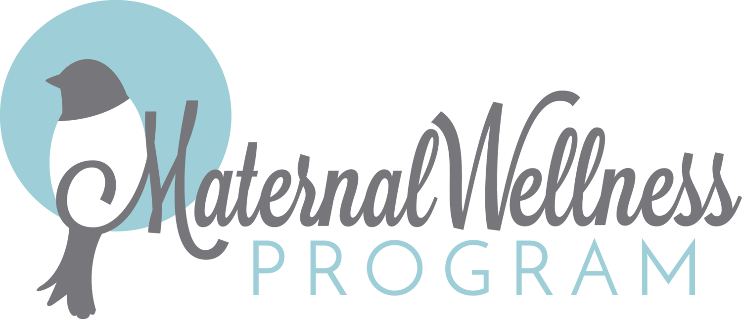 Maternal Wellness Program