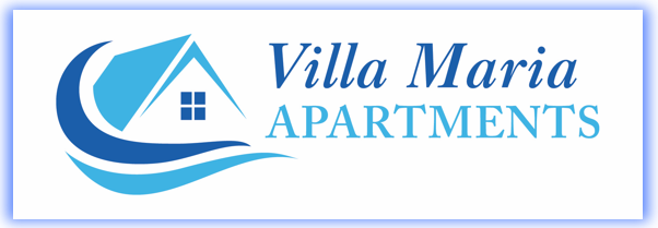 Villa Maria Apartments