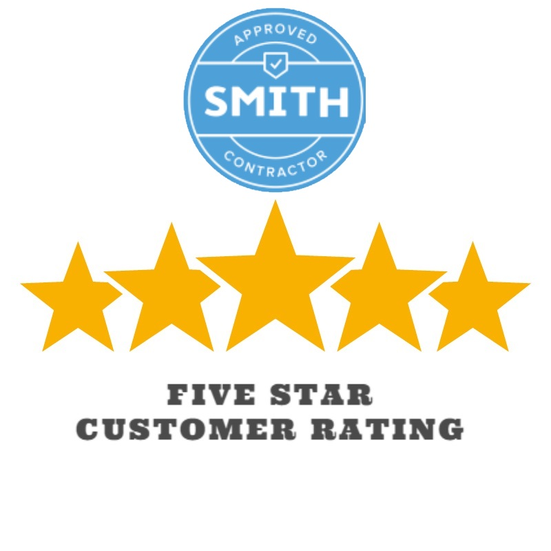 Five Star Smith Contractor Rating for Central New Jersey Asphalt Paving Contractor v2.jpg