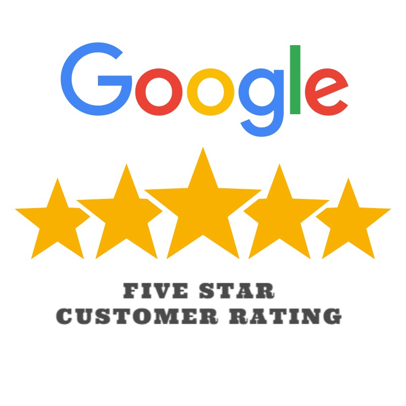 Five Star Google Rating for New Jersey Asphalt Paving Contractor.jpg
