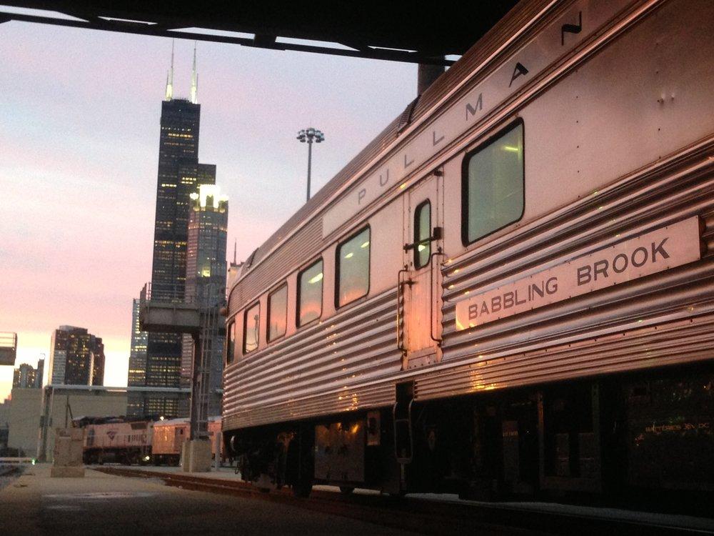BB Chicago 2.JPG