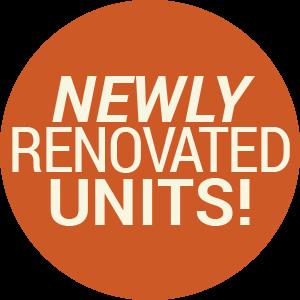 RenovatedUnits.png