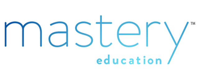 masteryEducationLogo.png