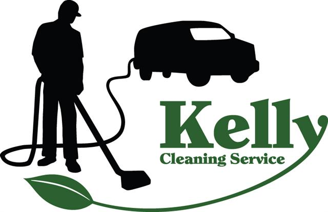Kelly Cleaning of Greater Lansing