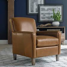 Leather Chair.jpg