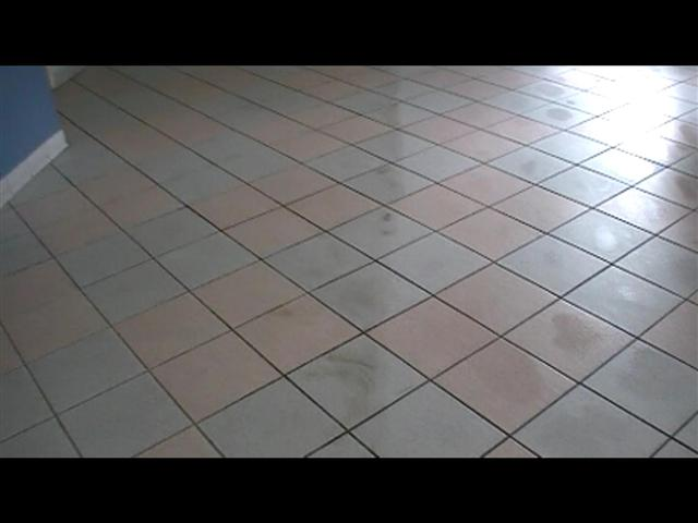 Tile Before After.jpg