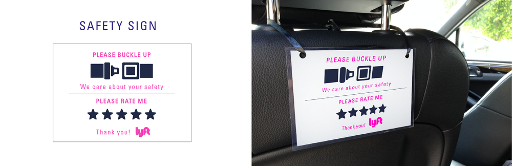 Nexlink-Communications-2017-Lyft-Box-Web_4.png