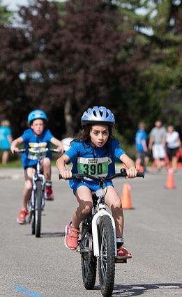 kid+on+bike.jpg