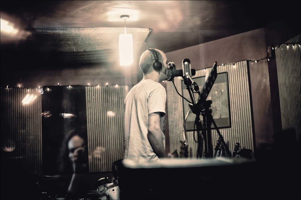 wild_rocket_twin_towers_album_sessions124.jpg