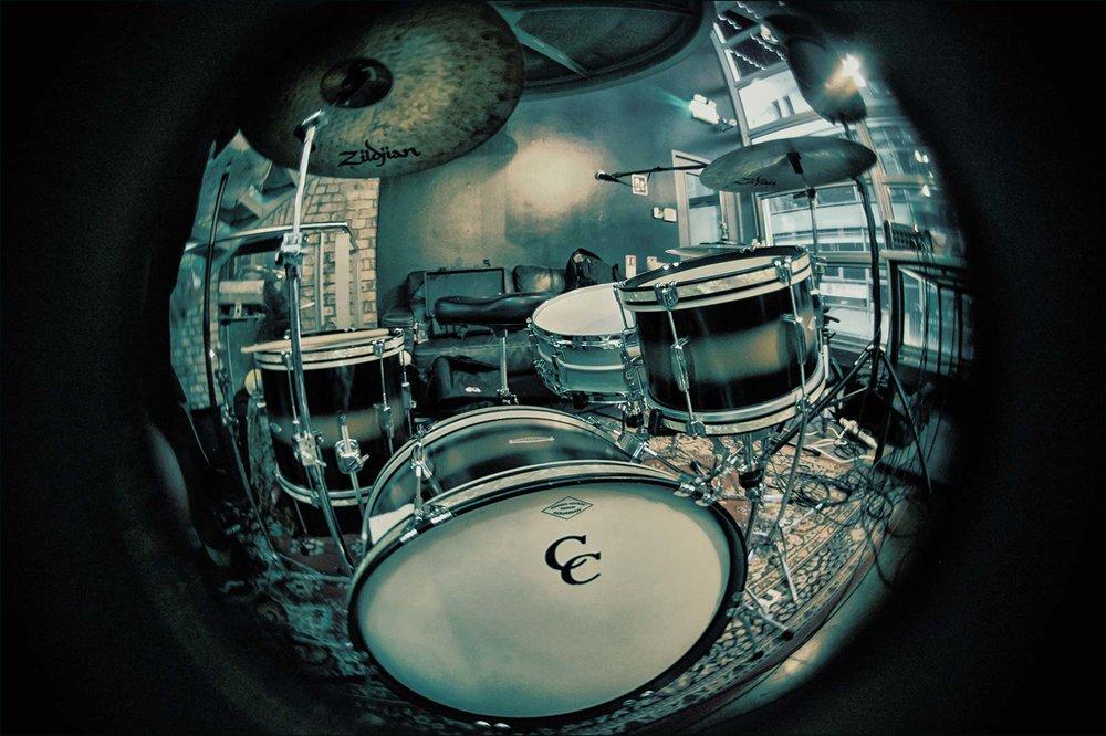 graham_hopkins_drum_hang001.jpg