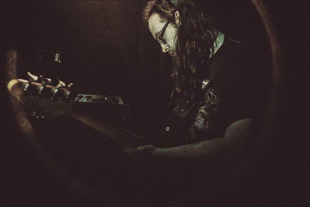 crowhammer_live_whelans004.jpg