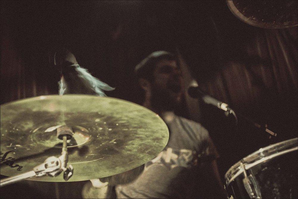 crowhammer_live_whelans005.jpg