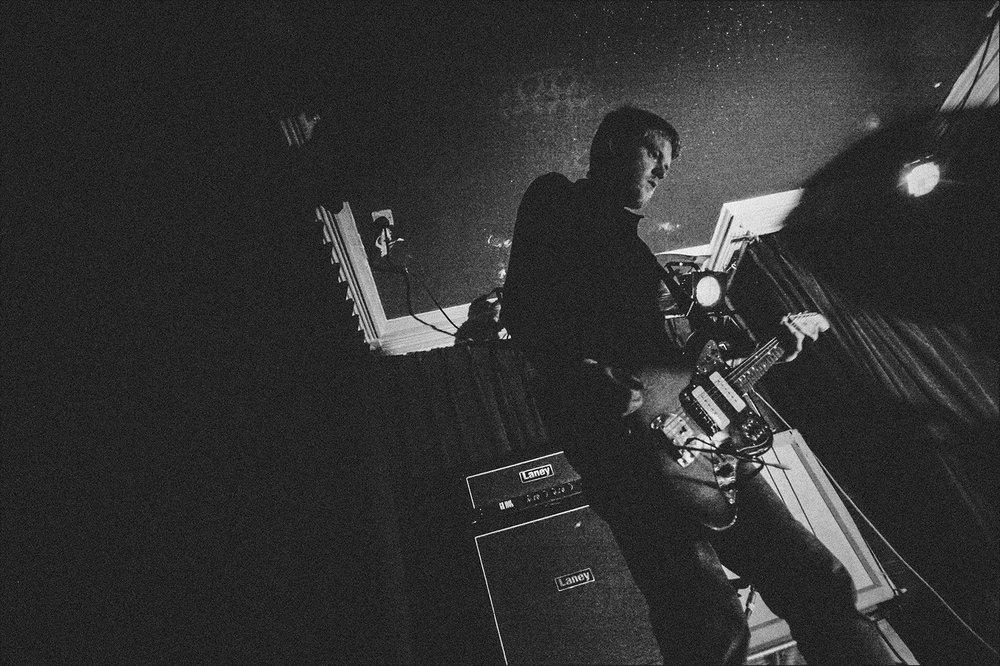 crowhammer_live_whelans026.jpg