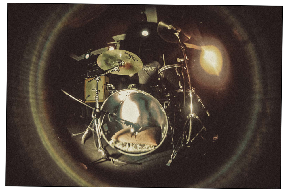 crowhammer_live_whelans016.png