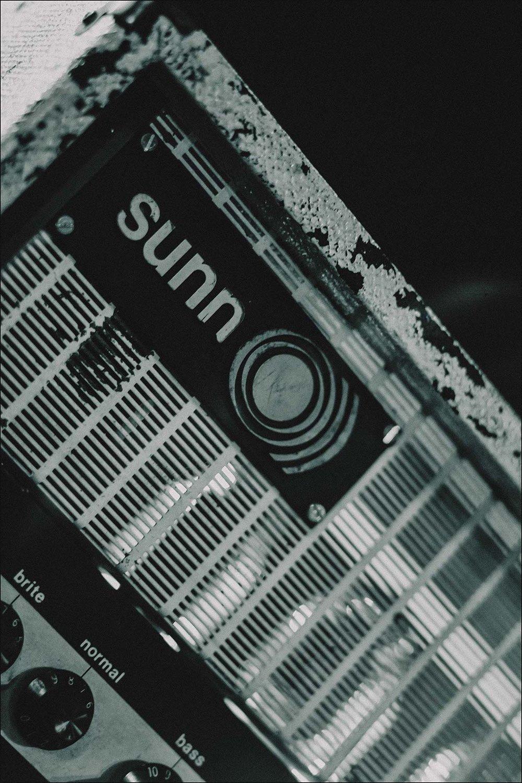 sunn_o_live_button_factory_umack_dublin_2017008.jpg