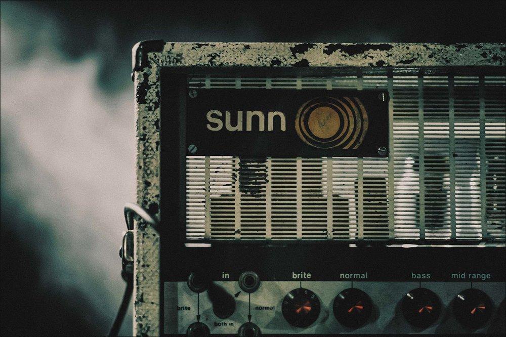 sunn_o_live_button_factory_umack_dublin_2017010.jpg
