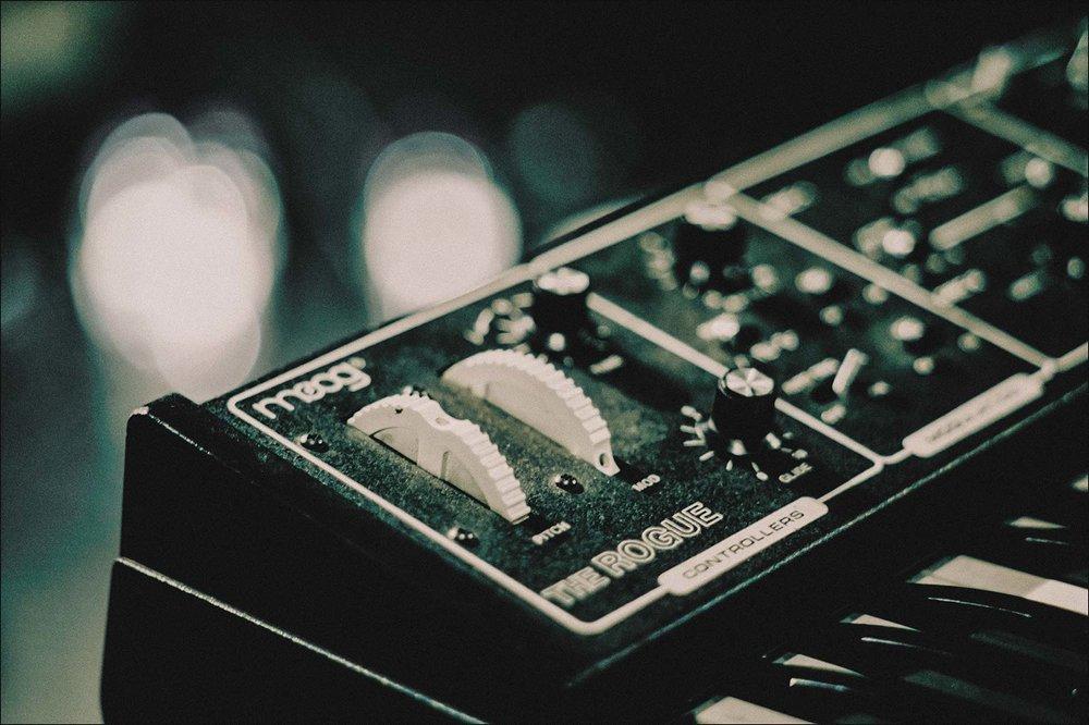 sunn_o_live_button_factory_umack_dublin_2017009.jpg