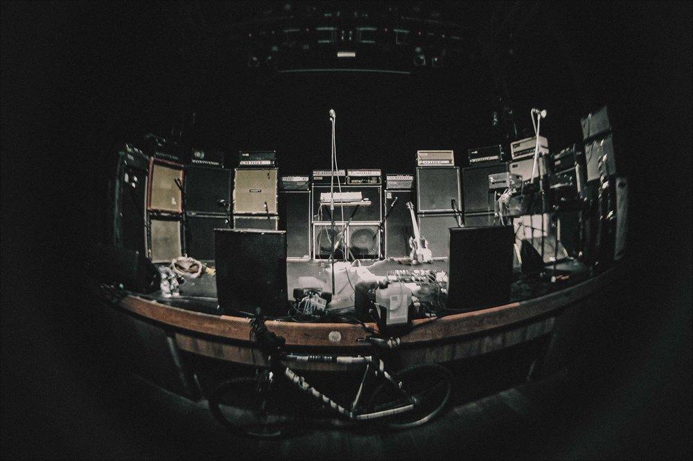 sunn_o_live_button_factory_umack_dublin_2017011.jpg