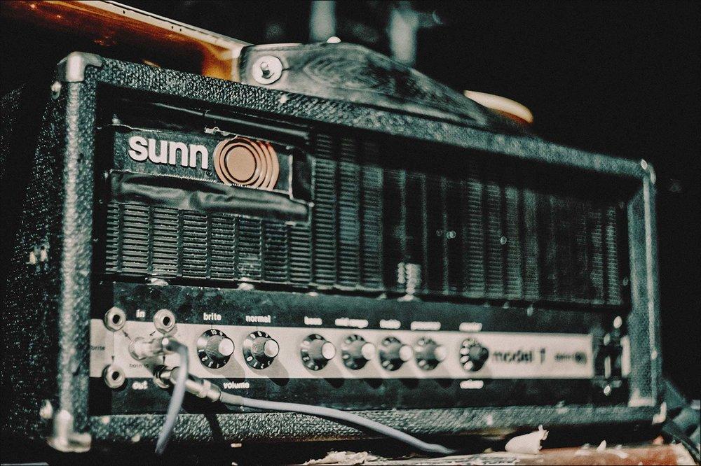 sunn_o_live_button_factory_umack_dublin_2017013.jpg