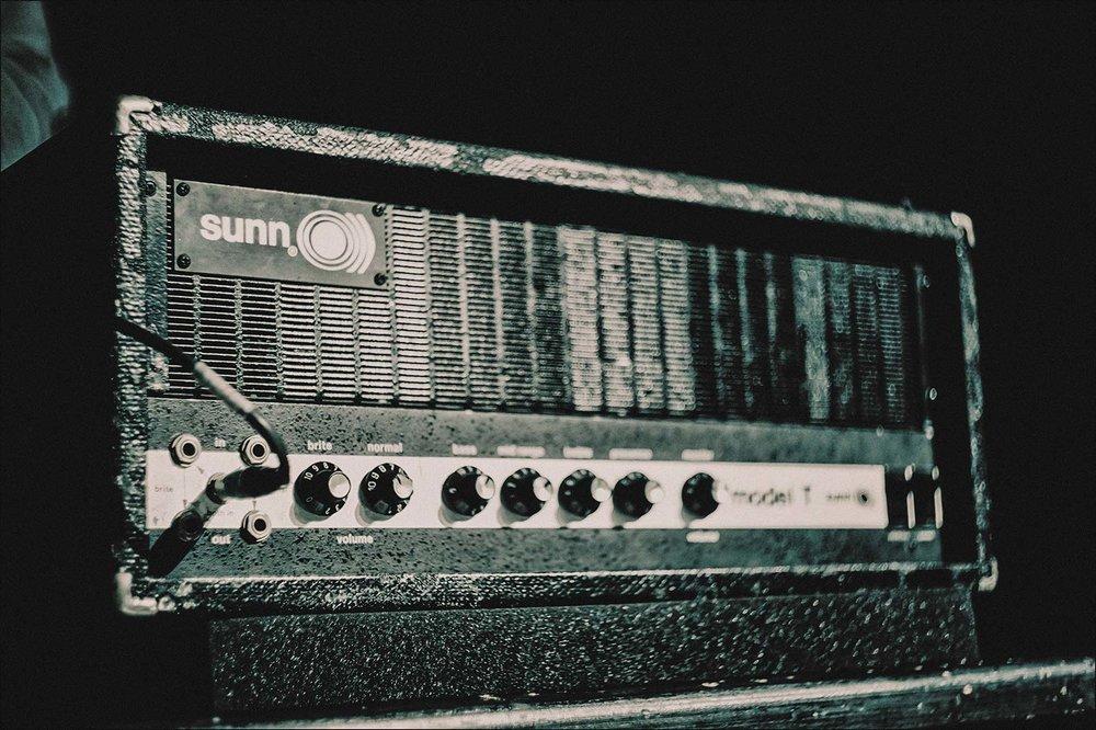 sunn_o_live_button_factory_umack_dublin_2017021.jpg