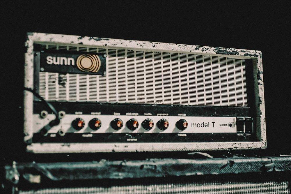 sunn_o_live_button_factory_umack_dublin_2017022.jpg