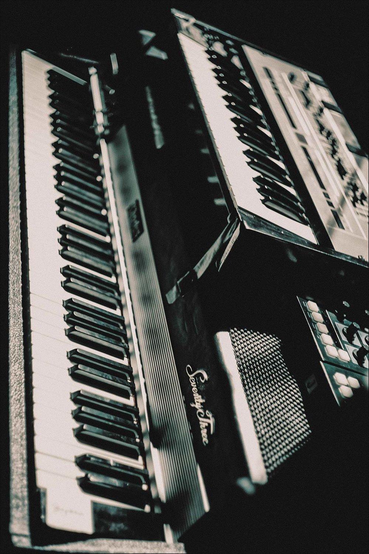 sunn_o_live_button_factory_umack_dublin_2017030.jpg
